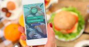 Ecco alcune  App che possono aiutare a limitare lo spreco alimentare