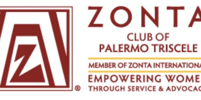 zonta-20161115-114129