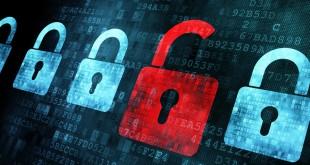 Giornata di studio su cryptolocker e attacchi informatici: premio per lo studente più preparato