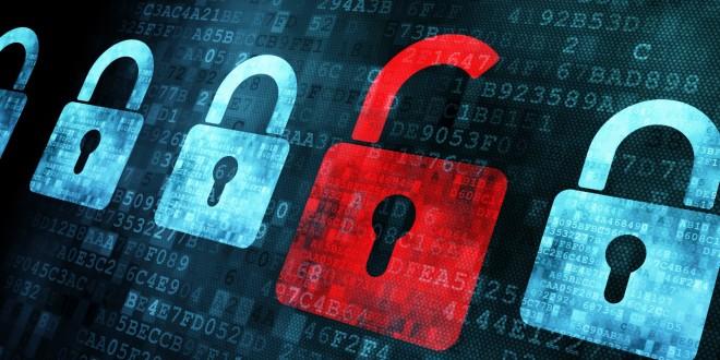 https://www.google.it/search?q=immagini+cyber+crime&espv=2&biw=1366&bih=662&tbm=isch&imgil=hzG8RvQHAWDPEM%253A%253BB0q2wFxaXiKy8M%253Bhttp%25253A%25252F%25252F