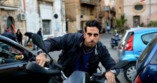 """""""Vite deviate"""": cominciano le riprese di un film con regia e cast made in Sicily"""