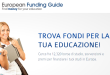 European Funding Guide