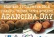 arancina-day