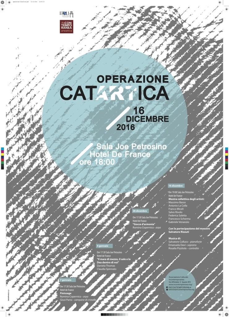 copia-di-operazione-catartica