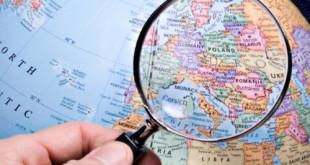i-10-paesi-dove-e-piu-facile-trovare-un-lavoro-in-europa