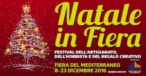 natale-in-fiera-ok