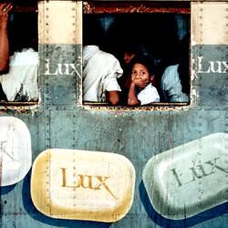 Rangoon, Birmania [1994]