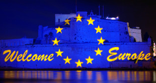 welcome-europe