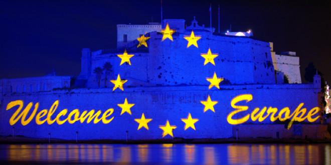 welcome-europe