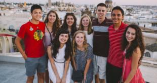Studiare in Europa: un bando INPS per borse di studio per master in Spagna