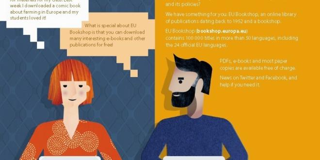 mercato dating online in Europa Commenti sulla velocità di dating