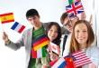 lingue-straniere-cover-630x350