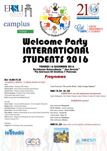 programma-welcome-party
