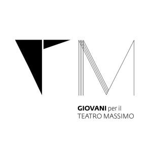 Giovani per il Teatro Massimo