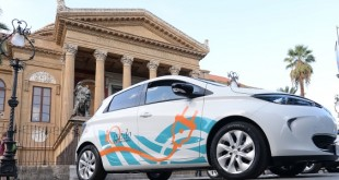 car-sharing-12-624x300