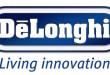 delonghi-logo-579429