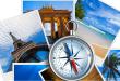 foto-facebook-turismo