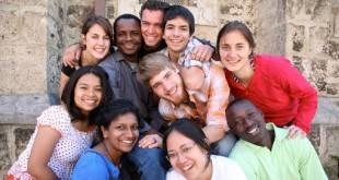 refugee-youth-image