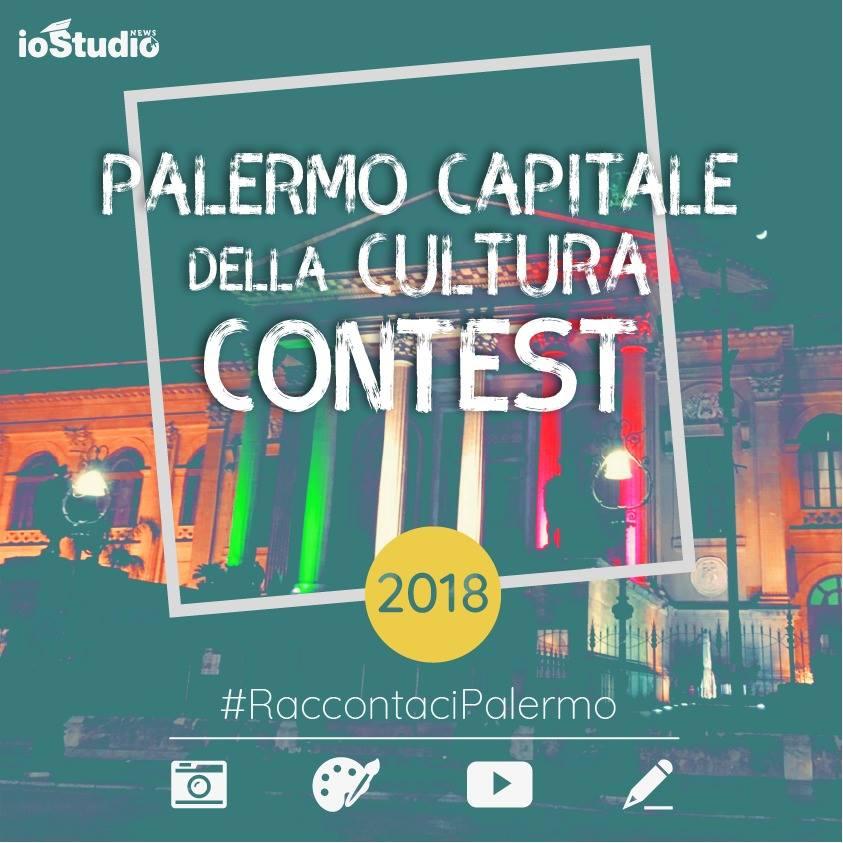 Palermo Cultura