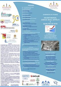 AIDOP_incontinenza_feb2017_locandina