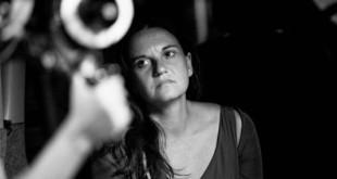 Aperte le selezioni per la Scuola teatrale di Emma Dante al Teatro Biondo
