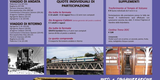 Locandina Treno-del-Mandorlo-in-Fiore-2017