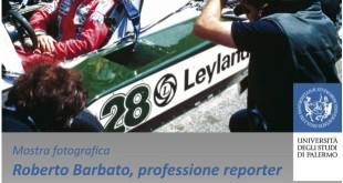 Un week end di iniziative dedicate all'automobilismo sportivo al Museo Storico dei Motori e dei Meccanismi