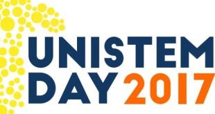 A Unipa si parla di staminali e vaccini con UniStem Day 2017