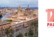 Palermo Capitale dei Giovani 2017