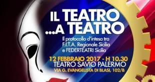 il-teatro-a-teatro