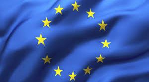 Lavorare per la UE, i posti disponibili