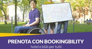 prenota-con-bookingbility