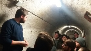 sotterranei2