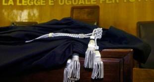 La pratica forense anticipata diventa realtà a Palermo