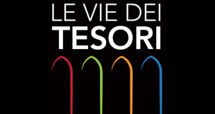 Immagine: leviedeitesori.com