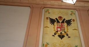Palermo vola a Granada per proporre la Macroregione europea del Mediterraneo occidentale