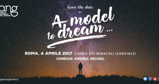 A_model_to_dream_BANNER_SITO_845x415
