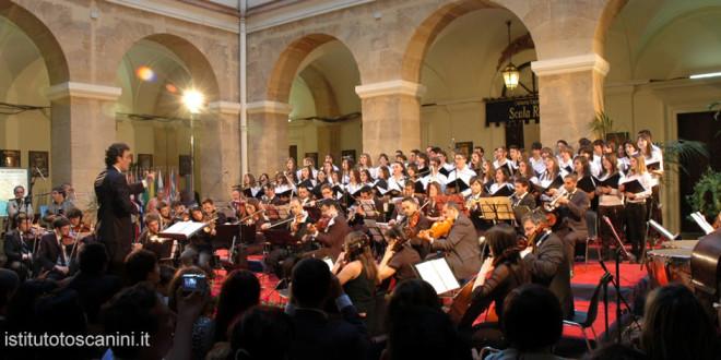 Coro-ed-Orchestra-ISSM-Toscanini-1