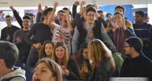 1° Festival dell'Ingegno: premiati i giovani vincitori del concorso di idee