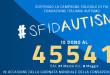 #sfidAutismo17