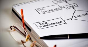 """Borse di studio per studenti Unipa iscritti al master in """"Risk Management e organizzazione sanitaria"""""""