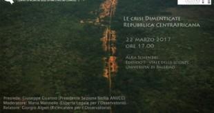 Invito Seminario (2)