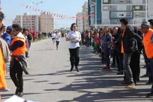 Maratona Nabeul 5 marzo 2017 5
