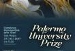 Palermo University Prize f.to A3 (prof. G. Taglialatela)