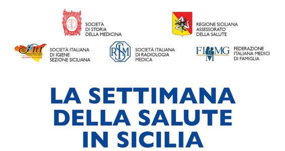 Simbolo-Settimana-Salute-Sicilia.-2017-565x300