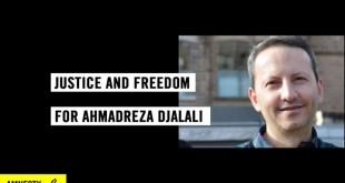 Ricercatore universitario rischia la pena di morte in Iran