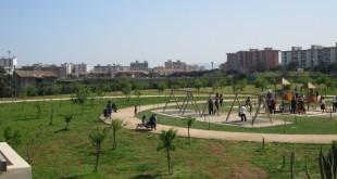 """Parco Ninni Cassarà, parla un pentito: """"Era la discarica pubblica di Palermo"""""""