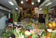 festa s.giuseppe 18-3-07 075