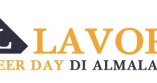 Il 22 marzo AL Lavoro Sicilia,  primo career day di AlmaLaurea e degli atenei siciliani