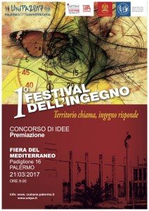 poster-premiazione-festival-ingengo-exe.jpg.pagespeed.ce.TNlHXrij80
